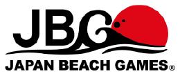ジャパンビーチゲームズフェスティバル千葉2020 JAPAN BEACH GAMES FESTIVAL