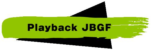 Playback JBGF